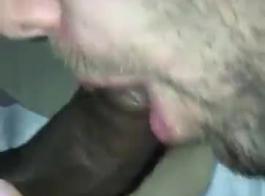 بعد امتصت ديك عميلها، حصلت فتاة شقراء خجولة مارس الجنس بالطريقة التي تحبها.