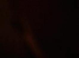 يحصل مارس الجنس جبهة مورو أحمر الشعر.