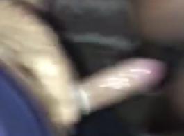 ماديسون بعقب هو تحطيم امرأة سمراء اللاتينية مع كبير الثدي، يحب ممارسة الجنس الشرجي