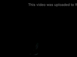 xxvideo New sudan