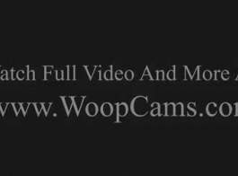 تحميل فديو مروة الدولية 2021