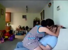تحميل فيديو قبلات واحضان رومانسيه