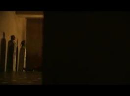 افلام سكس سوا نيه صور اجمل رقص
