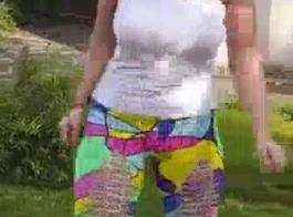 اجمل جسم سكس بنات يمنيات