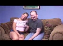 افلام سكس مقاطعالفيديو سكسنيكمباشرةمشاهدة com