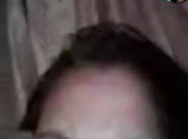 مقطع فيديو نيك شيميل في بنت