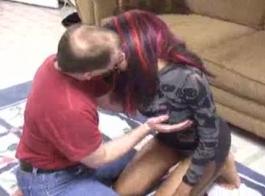 كلب ينك كلبه سكس