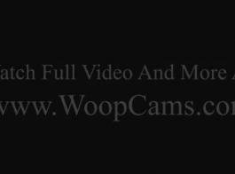 فيديو ابوحنظلة
