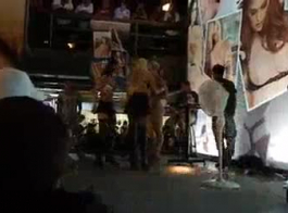 طاسو 2011