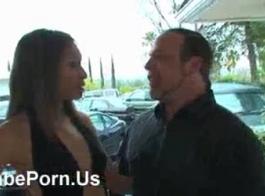 سكس منوع ملكات جمال