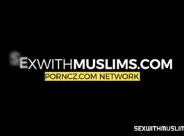 سكس مسلمه مع مسيحي