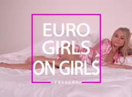 فیلم سکسی جدید دختر مصری