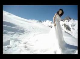 سكس سوداني دخلة عروس