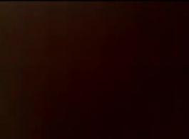 مقاطع فيديو سكس هنديات حلوين جوده عاليه في موقع الإباحية الإباحية