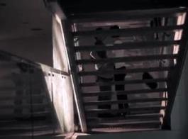 xnxxفي المطبخ تمزيق ملابس