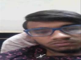 أغأني عبدألله علي فيد