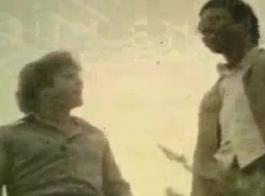 قصص سكس اجمل زبور و ترمة محارم عراقية