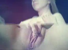 فلم سكس جامد وحلو