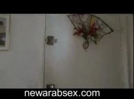 www Arab Libyasax com