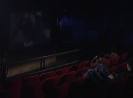 موقع شوف سينما
