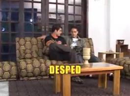 فلم سكس نامت مع خال