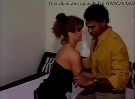 افلام سکس تنزيل رومانسي هندي