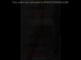 فيديوهات قذف نيك