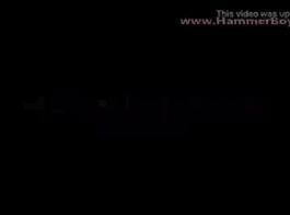 افلام سكس فيديو متحركة كليب