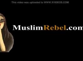 سكس بنات عربيات بث مباشر