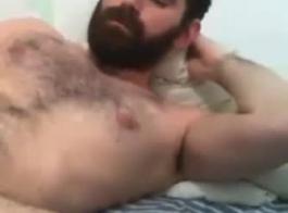 حمامتي حامل مني قصص محارم جنسية