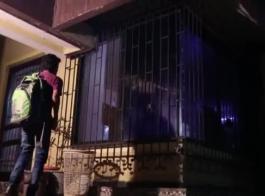 افلام سكس هنود تحميل 2018
