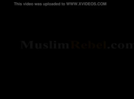 فديو ازباب منتصبه عربي