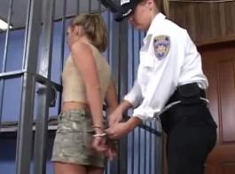 xxx2021  شرطة