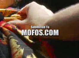 فيديوهات سكسي هيفاء وهبي على موقع فيدوس
