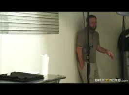 افلام سكس زب الاسود