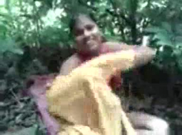 فيديو جنسي