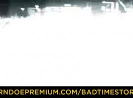 فيديو كليب سكسى ا مريكى MP4