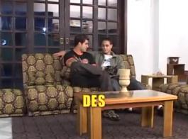قصص نيك الطيز سعودي