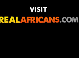 xnxxass افريقي