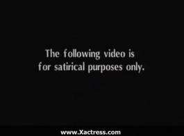 تحميل فيديوهات عشه
