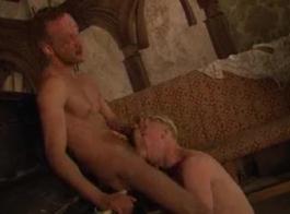 فیلم سکسی باخرواسب
