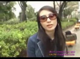قبرص اباحي فيديو جديد