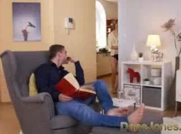 فيديوهات رومانسية حالات واتس شباب ثانوية