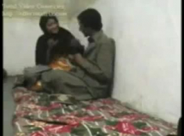 افغانستان فرسی سکس ویڈیو