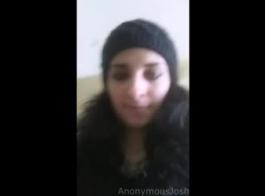 +18افلام ممنوعه من العرض المانيه