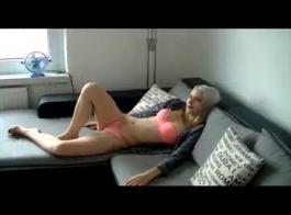 أشرطة فديو سكس اباحة