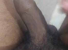 fokingxnxx رجل يغتصب زوجة أمام زوجها com