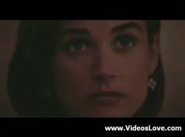 فيديوهات افلام سكس للمشاهده