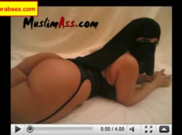 سكس عربي صور موخرات كبيره سوريات مصريات مغربيات خليجيات صور سكس عربي