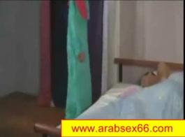 افلام سكس عربي شغال